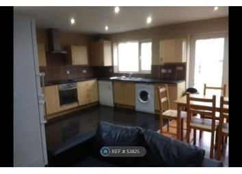 Thumbnail 4 bed semi-detached house to rent in Teddington Grove, Perry Barr, Birmingham