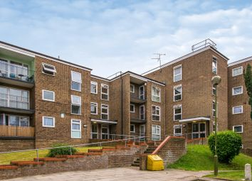 Thumbnail 1 bed flat for sale in Westmoreland Drive, Sutton