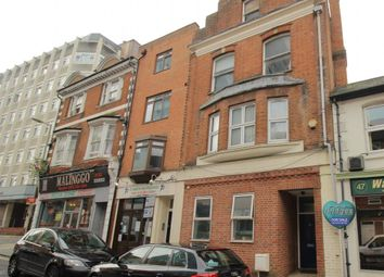 Thumbnail 1 bedroom flat for sale in The Brassworks 45 Station Road, Aldershot