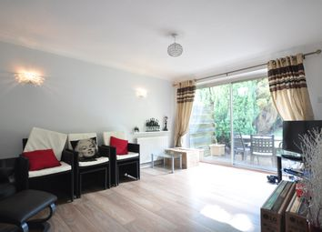Thumbnail 3 bed semi-detached house to rent in Chiltern Walk, Tunbridge Wells
