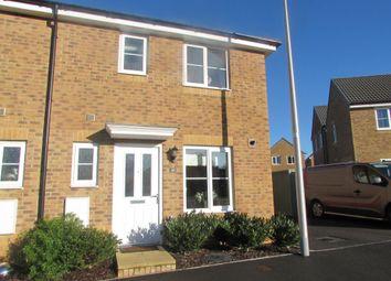 3 bed property to rent in Llys Tre Dwr, Waterton, Bridgend CF31