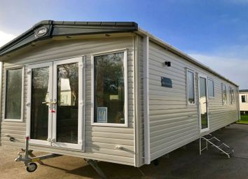 Thumbnail 3 bed detached bungalow for sale in Blue Anchor, Minehead