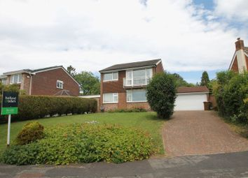 5 bed detached house for sale in Drake Road, Wells BA5