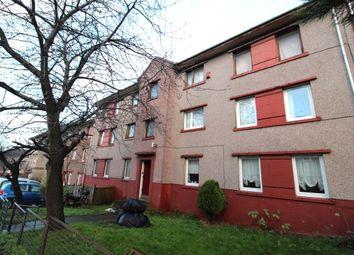 Thumbnail 3 bed flat for sale in West Pilton Rise, Edinburgh