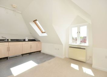 Thumbnail 1 bed flat for sale in Farncombe Street, Farncombe