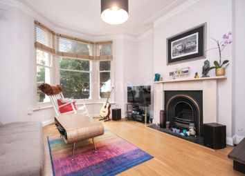 Thumbnail 1 bed flat for sale in Portnall Road, Maida Vale, London