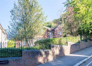 Thumbnail 2 bed flat for sale in Roxborough Park, Harrow-On-The-Hill, Harrow
