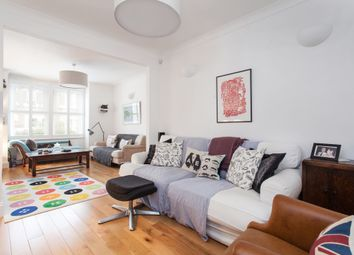 Thumbnail 5 bedroom terraced house for sale in Blashford Street, Hither Green, London