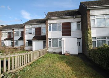 Thumbnail 3 bedroom terraced house for sale in Saxville Road, Orpington, Kent, .