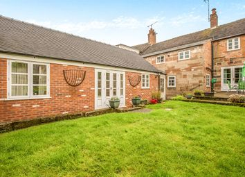 Thumbnail 5 bed property for sale in Cheadle Road, Alton, Stoke-On-Trent