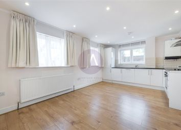 Thumbnail 1 bed flat for sale in Mentana Court, Leeway Close, Hatch End