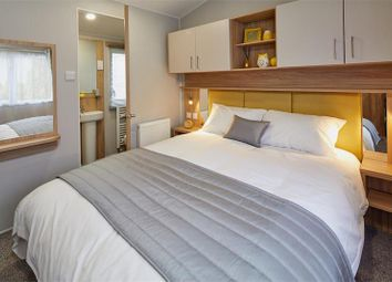 Thumbnail 2 bed property for sale in Lossiemouth