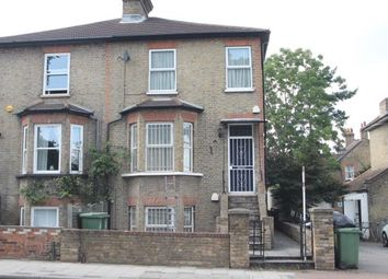 Thumbnail 4 bed semi-detached house for sale in Elm Road, Sidcup, Kent