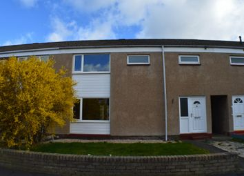 Thumbnail 3 bed terraced house for sale in Windsor Crescent, Ovingham