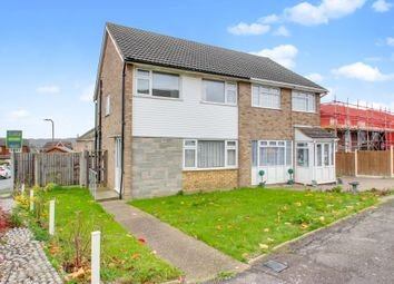 3 bed semi-detached house for sale in High Beeches, Benfleet SS7