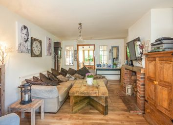 Thumbnail 2 bed property to rent in Amberley Road, Storrington, Pulborough