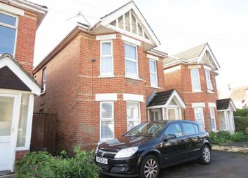 Thumbnail 4 bed detached house for sale in Nortoft Road, Bournemouth