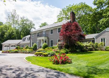 Thumbnail 4 bed town house for sale in 177 Cove Rd, Oyster Bay, Ny 11771, Usa