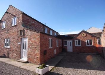 Thumbnail 4 bed property to rent in Stockton Lane, York