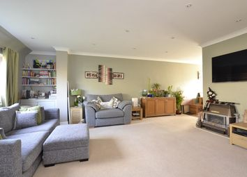 Thumbnail 3 bed semi-detached house for sale in Ampney Orchard, Bampton, Oxfordshire