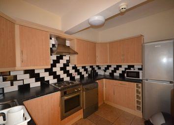 Thumbnail Room to rent in Bradford Road, Huddersfield