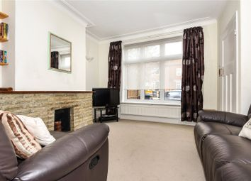 2 bed terraced house to rent in Willson Road, Englefield Green, Egham, Surrey TW20