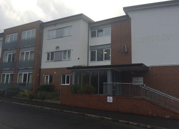 Thumbnail 2 bedroom flat to rent in Maplewood, Maple Avenue, Macclesfield