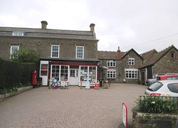Thumbnail Retail premises for sale in Front Street, Churchill, Winscombe