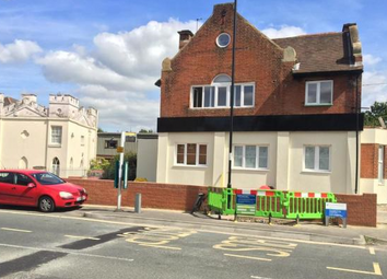Thumbnail Studio to rent in Portswood Road, Southampton
