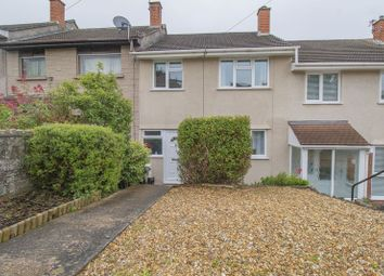 3 bed terraced house for sale in Kingscote Park, Hanham, Bristol BS5