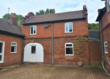 Thumbnail 3 bed semi-detached house to rent in Wentbridge Lane, Thorpe Audlin, Pontefract