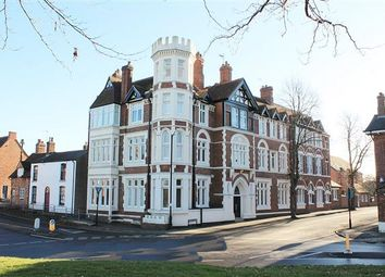 Thumbnail 1 bed property for sale in The Abbey, Priory Road, Kenilworth