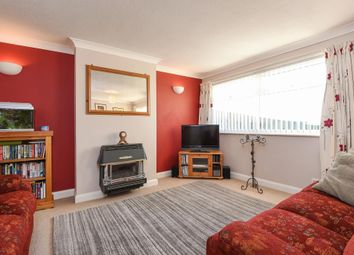 Thumbnail 3 bed end terrace house for sale in Sycamore Road, Ambrosden
