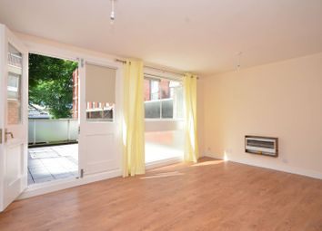 2 bed maisonette for sale in Sandalwood Close, Stepney E1