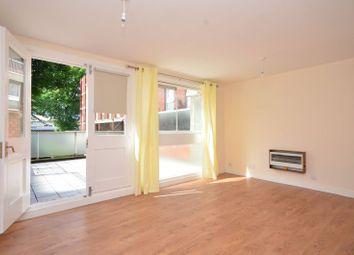 2 bed maisonette for sale in Sandalwood Close, Stepney E1