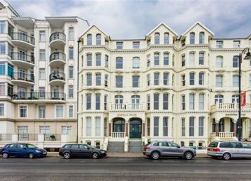 Thumbnail 2 bed flat for sale in Avondale House, Douglas, Isle Of Man