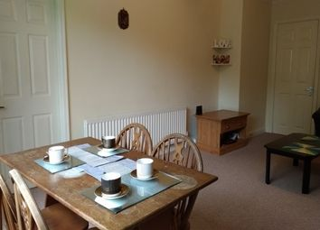 Thumbnail 2 bed flat to rent in Arundale Avenue, Whalley Range, Manchester