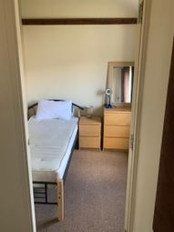 Thumbnail Room to rent in Massey Close, Headington, Oxford