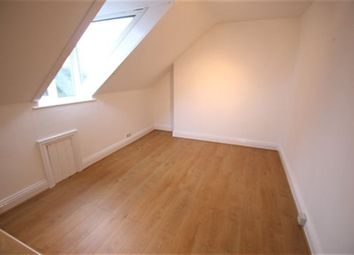 Thumbnail 1 bed property to rent in Southend Avenue, Darlington, County Durham