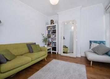 Thumbnail 1 bed maisonette for sale in Kilburn Lane, London
