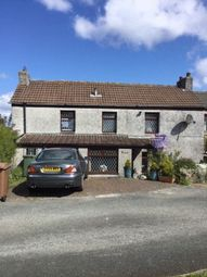 Thumbnail 3 bed detached house to rent in The Green, Higher St. Budeaux, Plymouth