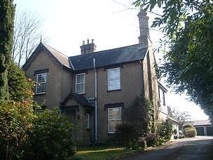 Thumbnail 1 bed flat to rent in St Annes Road, Southampton