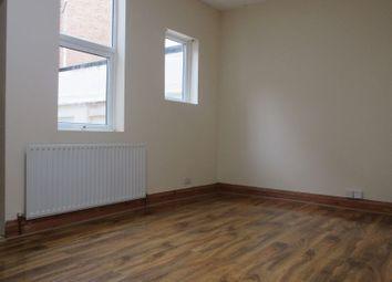 Thumbnail Studio to rent in Selhurst Road, London