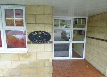 Thumbnail 2 bed flat to rent in Earls Meade, Luton
