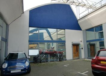 Thumbnail Office to let in 30 Warple Way, Acton