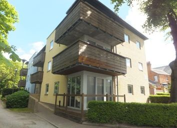 Thumbnail 1 bed flat to rent in Hazelwood Road, Acocks Green, Birmingham