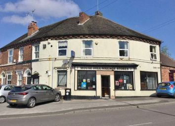 Thumbnail Retail premises for sale in 3 Mouse Hill, Walsall