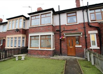 Thumbnail 4 bed property for sale in Heathfield Road, Fleetwood