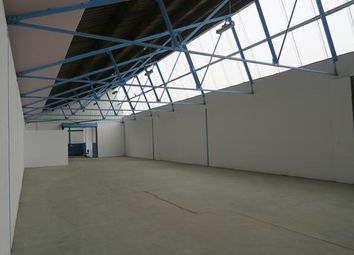 Thumbnail Light industrial to let in Unit 11, Building 8, Argall Avenue, Leyton, London
