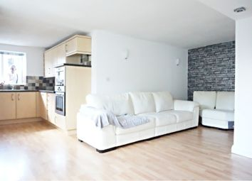 2 bed flat for sale in The Mount, Old Whittington, Chesterfield S41
